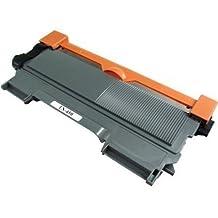 SaveOnMany ® Brother TN450(TN-450) Compatible Black Laser Toner Cartridge - 2600 Page Yield (High Yield Version of TN420) for Brother MFC 7240 7360N 7365DN 7460DN 7860DW / HL 2130 2132 2220 2230 2240 2240D 2242D 2250DN 2270DW 2275DW 2280DW / IntelliFax 2840 2940