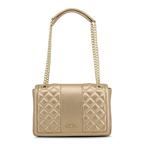 gold Love Jc4008pp16lb Gold Moschino Gold qFFwrzt