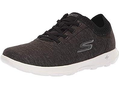 skechers lightweight walking shoes