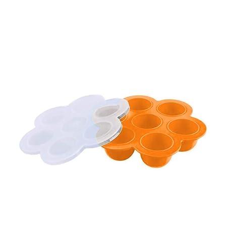 XdremYU - Congelador de silicona para la cocina, artesanía, diseño ...