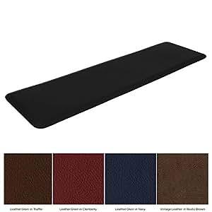 "NewLife Anti Fatigue Nonslip Mat: Hard Floor Utility Mats for Garage, Patio and Kitchen - 20"" x 72"""