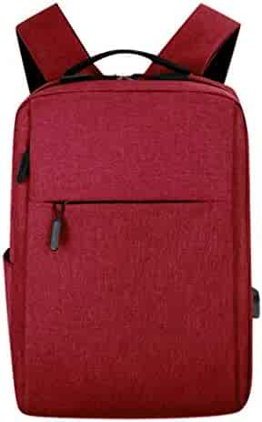4093dcad0c0d Shopping Last 30 days - Backpacks - Luggage & Travel Gear - Clothing ...