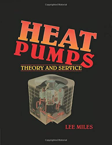 heat pumps textbook - 5