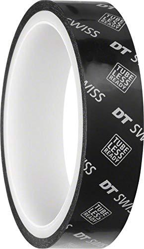 DT Swiss Tape DT Tubeless Roll Rim, 19mm/10m