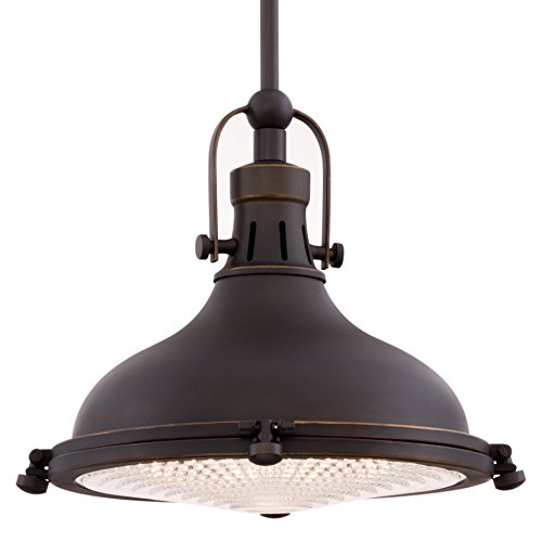 Island Pendant Light Height in US - 6