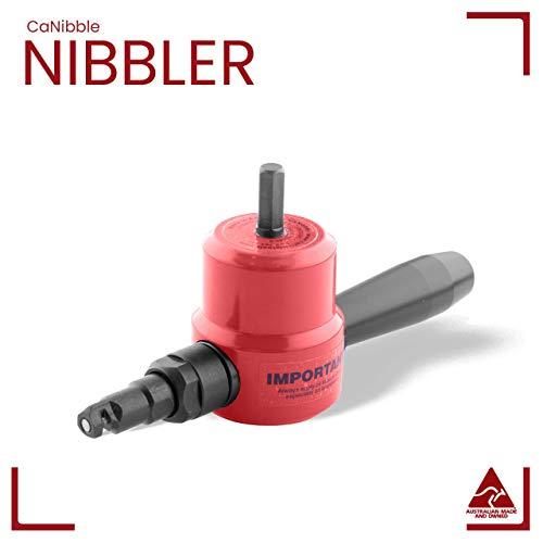 Best Nibblers