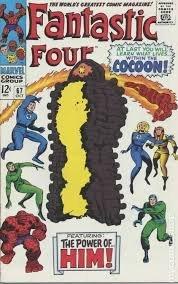 fantastic-four-67-jc-penney-reprint-first-appearance-of-him-adam-warlock