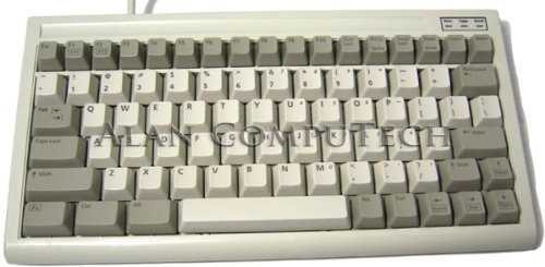 Emprex 8190 Keyboard Driver for Windows Download
