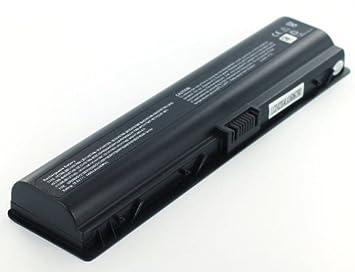 Ordenador Portatil HSTNN-OB42 batería compatible con HP HSTNN-W34 C: Amazon.es: Oficina y papelería