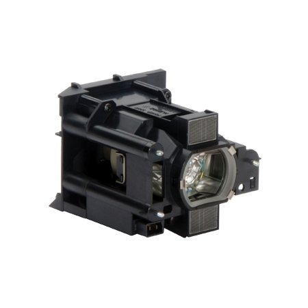SP-LAMP-081 Replacement Projector Lamp with Housing for infocus IN5142 IN5144 IN5144a IN5145 Projector