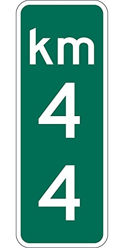 Highway Icon - 5
