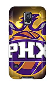 Sanchez Mark Burgess's Shop New Style phoenix suns nba basketball (28) NBA Sports & Colleges colorful Samsung Galaxy S5 cases