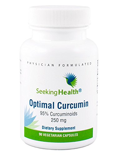 Curcumin Curcuminoids Vegetarian Seeking Health