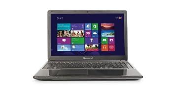 "Packard Bell Easynote TE69KB-45004G75 - Portátil de 15.6"" (AMD A4 5000,"