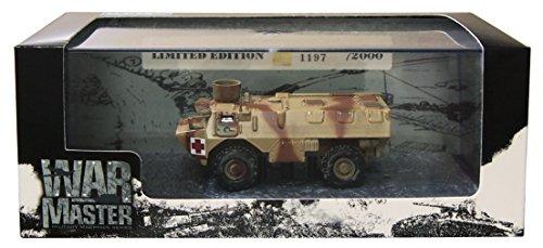 1/72 サビエム VAB 装甲車フランス陸軍 第150歩兵連隊 TK0049