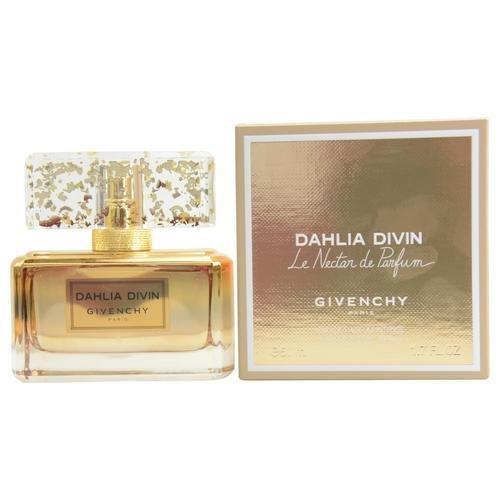 givenchy-dahlia-divin-le-nectar-de-parfum-by-eau-de-parfum-intense-spray-17-oz