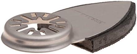 20 KROP Multifunktionswerkzeuge Finger Schleifpapier K/örnung 60 36/mm f/ür Bosch Fein MultiMaster DeWalt Black /& Decker Einhell Makita Milwaukee Parkside Skil Stanely FatMax Workzone und mehr.