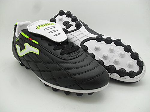 Joma Toledo 101 Outdoor Sports Soccer Football Shoes Boots USA 5/UK 4/EUR 37