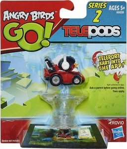 angry-birds-go-telepods-kart-series-2-red-bird