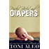 Pucks, Sticks, and Diapers (Assassins Book 9)