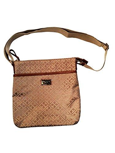 tommy-hilfiger-adjustable-cross-body-handbag-beige-white-big-h-logo