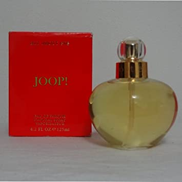 Amazoncom All About Eve By Joop 42 Oz Eau De Parfum Spray For