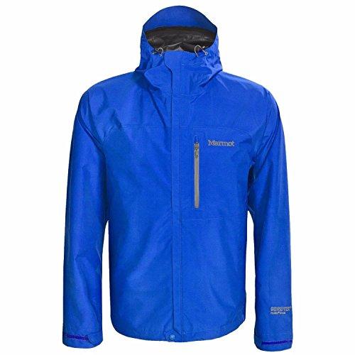 marmot-mens-optima-gore-tex-paclite-jacket-large-cobalt-blue