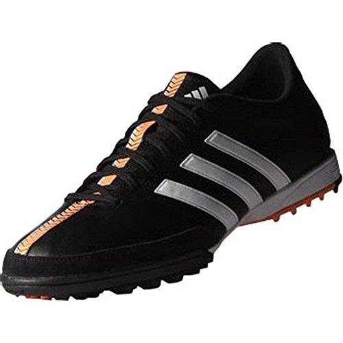 adidas 11Nova TF Men's Astroturf Soccer Boots
