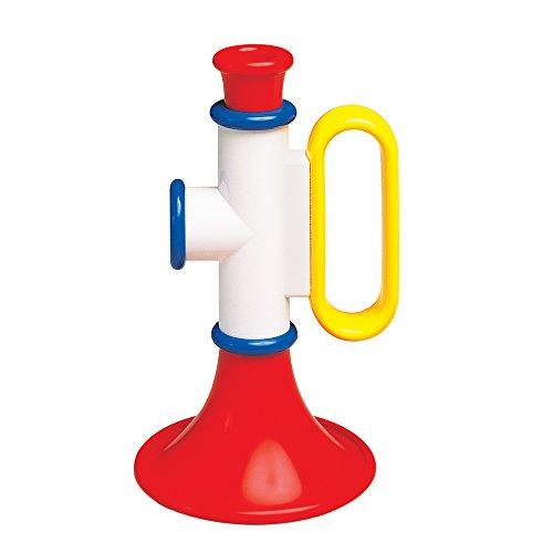 Ambi Toys, Trumpet