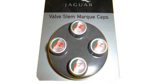 Jaguar OEM Accessory