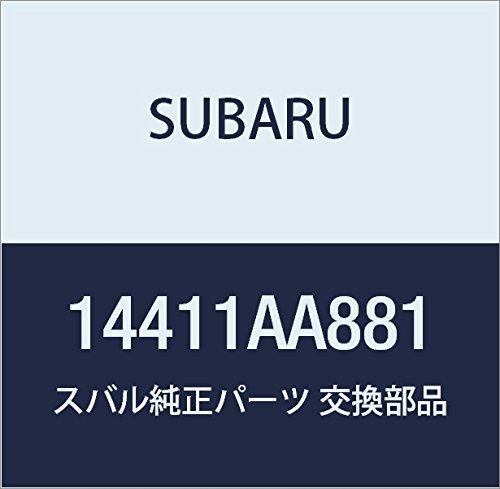 Subaru 14411AA881