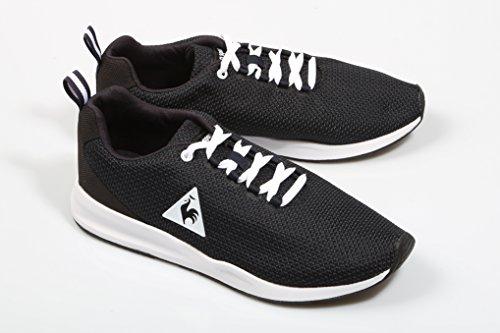 Le Coq Sportif Sneaker Homme Noir Noir