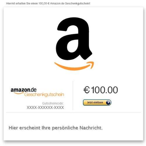 Amazonde-Gutschein-per-E-Mail-Verschiedene-Motive