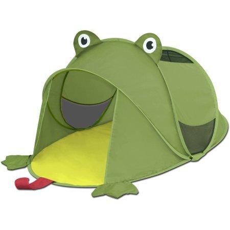 Global Frog - 5