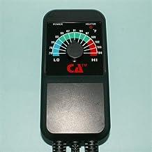 Catalina RF-1000 Heat Controller