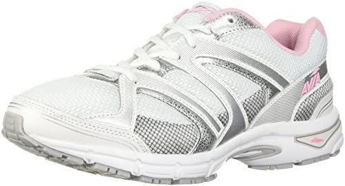 Avia Women s Avi-Execute-ii Running Shoe