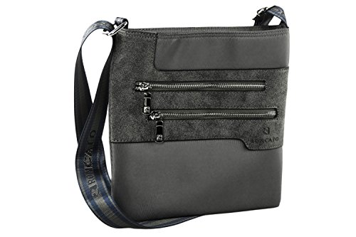 shoulder-belt-man-roncato-grey-bag-bandolier-men-pouch-flat-f595