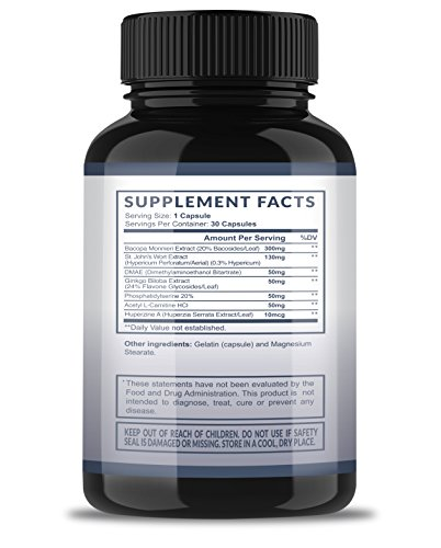 Buy vitamin supplements for energy