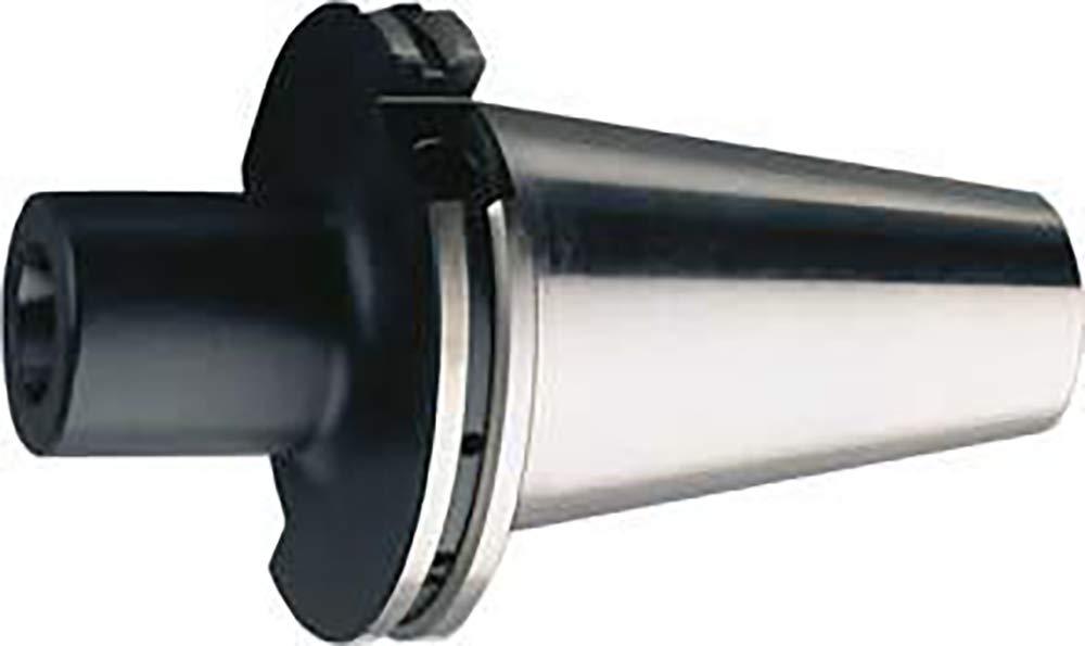 Haimer 50.430.02 Adapter with Morse Tapers and Drawbar Thread MK 2 SK 50