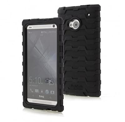 HTC ONE Hard Candy case from Hard Candy Cases