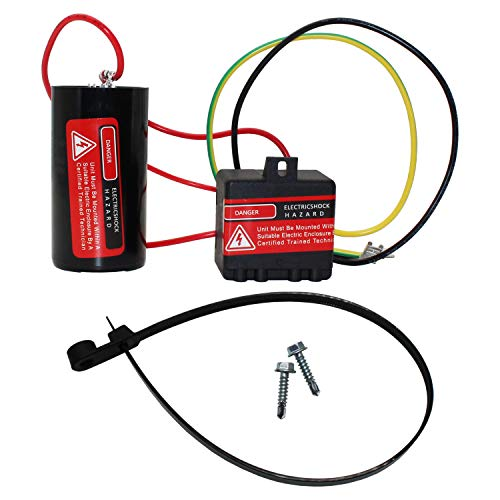 Most bought Air Compressor Accessories