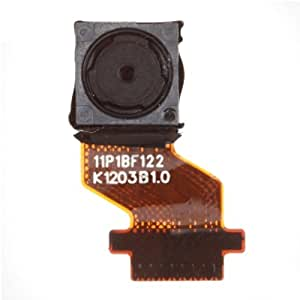 Sef Shop # 1477787Front Camera Replacement for one x/S720e