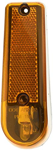 Anderson Marine M116A Side Marker Light -