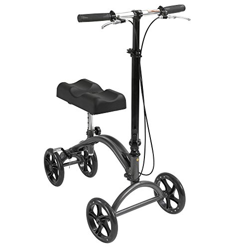 drive-medical-dv8-aluminum-steerable-knee-walker-crutch-alternative