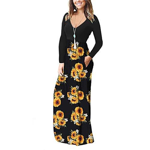 Damask Flower Girl Dress (Tianjinrouyi Dresses Women Off The Shoulder Dress Midi Dress Mens Dress Shoes Bodycon Dress Flower Girl Dress Black Dress Shirts for)