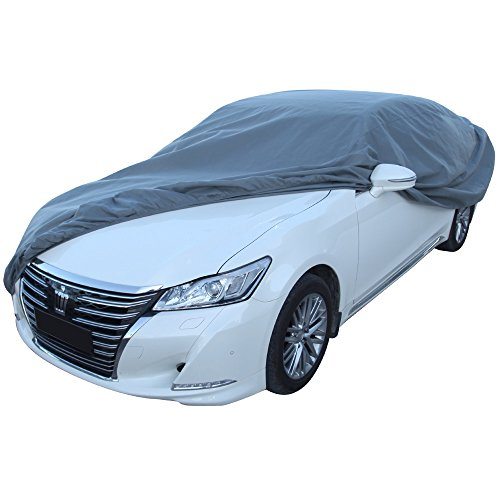 Buy car covers for sun