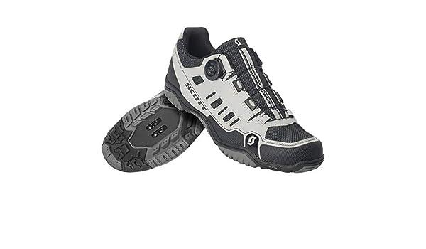 Scott Sport Crus-r Boa 2020 - Zapatillas de ciclismo para mujer ...