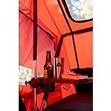 Tepui Tent Table