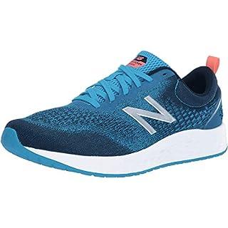 New Balance Men's Arishi V3 Fresh Foam Running Shoe