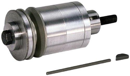 Alternator Drive Kit - 4